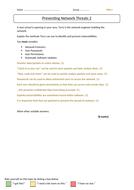 Identifying-and-Preventing-Vulnerabilities-2-Mark-Scheme.docx