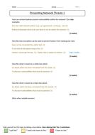 Identifying-and-Preventing-Vulnerabilities-1-Mark-Scheme.docx