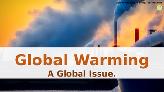 Global-Warming-PPT.pptx