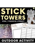 Outdoor-STEM-Activity---Stick-Toweres---Math---Financial-Literacy.pdf