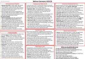 Weimar-and-Nazi-Germany-5-Page-History-FINAL.pdf