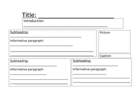 Non-chronological-report-planning-sheet.docx