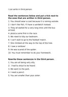 third-person-worksheet.docx