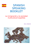 Year-13---Immigration-and-Multiculturalism-Speaking-Booklet.docx