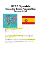 GCSE-speaking-booklet--Yr-10-Theme-1.docx