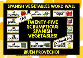 SPANISH-VEGETABLES-WORD-WALL-1.jpg