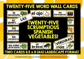 SPANISH-VEGETABLES-WORD-WALL-2.jpg