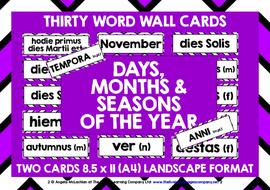 LATIN-WORD-WALL-DAYS-MONTHS-SEASONS-2.jpg