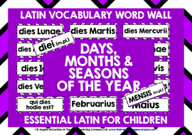 LATIN-WORD-WALL-DAYS-MONTHS-SEASONS-1.jpg