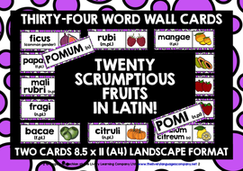 LATIN-FRUITS-WORD-WALL-2.jpg