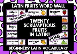 LATIN-FRUITS-WORD-WALL-1.jpg