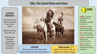 2.1-PP-The-Great-Plains-and-Sioux.pptx