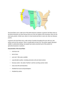 2.1-RESOURCE-The-Great-Plains-Information.docx