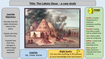 2.2-PP-The-Lakota-Sioux.pptx