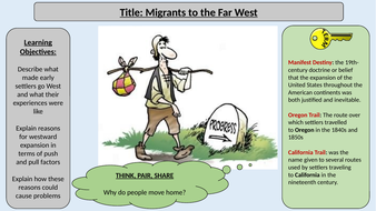 2.3-PP-Migrants-to-the-Far-West.pptx