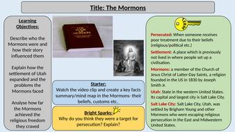 2.5-PP-The-Mormons.pptx