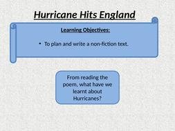 Lesson-8-Hurricane-Report.pptx