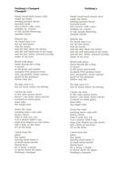 blank-poem.docx