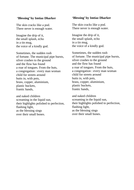 Blessing-poem.docx