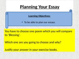 Lesson-12-Assessment.pptx