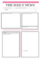 newspaper_template.docx