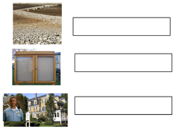 images-match-up-activity.docx