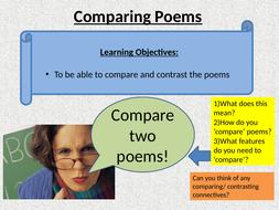 comparison-lesson.pptx