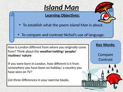 Island-Man-Lesson-5.pptx