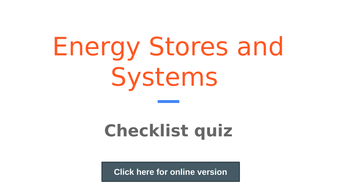 Energy-stores-and-systems-checklist-quiz-powerpoint.pptx