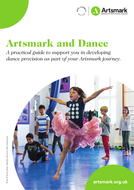 FINAL-Artsmark-and-Dance-Guide---May-2019.pdf