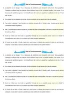 Sample-Writing.docx