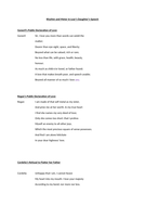 Rhythm-and-Meter-in-Lear's-Daughter's-Speech.docx