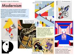 GD---L2---U08---Modernism.pdf