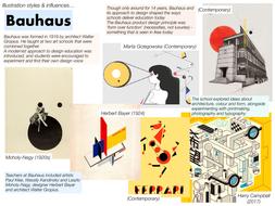 GD---L2---U08---Bauhaus.pdf