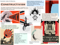 GD---L2---U08---Constructivism.pdf