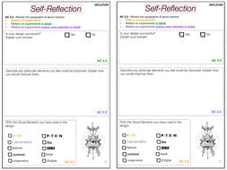 UNIT-08---Self-Reflection.pdf
