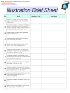 UNIT-08---Illustration-Brief-Sheet.pdf
