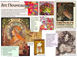 GD---L2---U08---Art-Nouveau.pdf