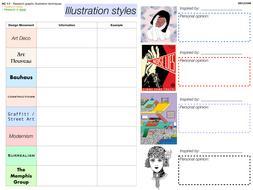 UNIT-08---Illustration-Styles-WS.pdf
