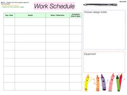 UNIT-08---Work-Schedule.pdf