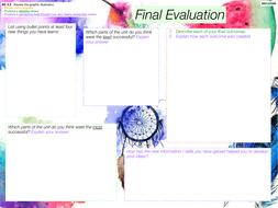 UNIT-08---Evaluation.pdf