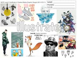 UNIT-08---ILLUSTRATE---Cover.pdf