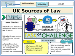 83-Sources-of-Law.pptx