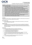 7.-PAG3.3-Teacher-Correlation-between-species-and-biotic-abiotic-factor_v1.0.docx