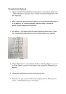 2.-Energy-Flow-Practice-Questions.docx