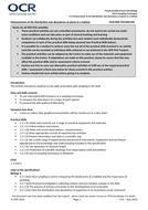 7.-PAG3.2-Teacher-Distribution-and-Abundance-of-Plants_v1.0.docx
