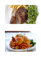 food-pictures.docx