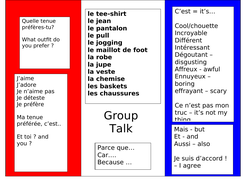 Group-talk-clothes.doc
