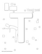 155-Thank-Cafe-TES.pdf