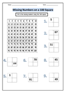 Missing-Numbers-on-a-100-Square---20-Questions-with-answers.pdf